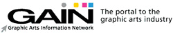 GAIN (Graphic Arts Information Network)